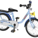 Велосипед Puky 4216 Z 6 Ocean Blue