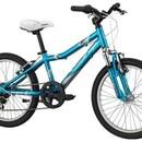 Велосипед Mongoose Rockadile AL 20 Girls