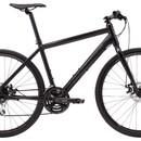 Велосипед Cannondale Bad Boy 9