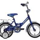Велосипед Stels Dolphin 12