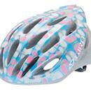 Велосипед Giro PHANTOM Blue