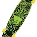 Скейт Santa Cruz Goddess