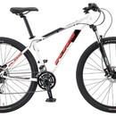 Велосипед KHS Aguila