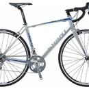 Велосипед Giant Defy 2 Compact Tiagra