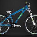 Велосипед Drag C1 Pro