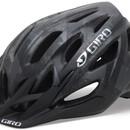 Велосипед Giro RIFT black
