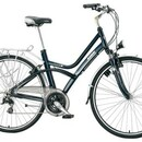 Велосипед MBK City Class 2 Lady