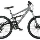 Велосипед Haro Extreme X6