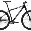 Велосипед Cannondale Trail SL 29'er 3R