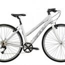 Велосипед Felt X:City D Women