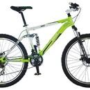 Велосипед MTR Clemens 26