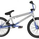 Велосипед STOLEN Heater