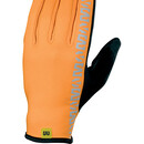 Велосипед Mavic Vision Glove
