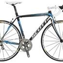 Велосипед Scott Addict R15 20-Speed Compact