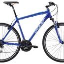 Велосипед Felt QX70