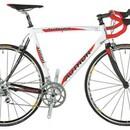 Велосипед Author A 6600