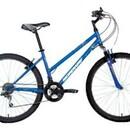 Велосипед NORDWAY Cascade Ladies
