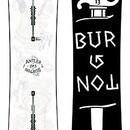 Сноуборд Burton Antler