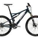 Велосипед Gary Fisher HiFi Carbon Pro