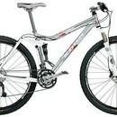Велосипед Kona Hei Hei 2-9 Deluxe
