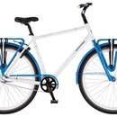 Велосипед Montego Nostalgic 2 Speed Aut