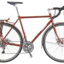 Велосипед Jamis Aurora Elite