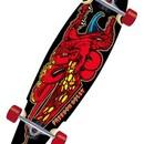 Скейт Freedom Dolly Dragon