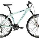 Велосипед Trek 4500 WSD