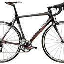Велосипед Cannondale Synapse Carbon 4 Rival Compact