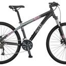 Велосипед Scott Contessa 630