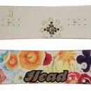 Сноуборд Head Pearl