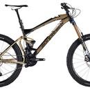 Велосипед Mondraker Dune XR