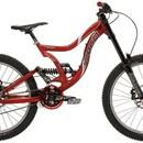 Велосипед Norco A-LINE PARK EDITION