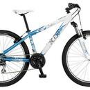 Велосипед Scott Contessa 50