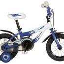 Велосипед Author Jet 7