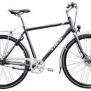 Велосипед Trek S720 Deluxe