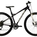 Велосипед Norco Charger 9.3 Forma