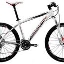Велосипед Cannondale Trail SL 1