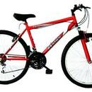 Велосипед DENTON Astra