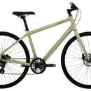 Велосипед Norco Indie 3