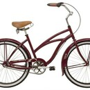 Велосипед Norco SEKINE W