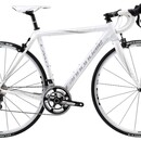 Велосипед Cannondale CAAD10 Women's 5 105 Compact