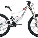 Велосипед Rocky Mountain Flatline Pro