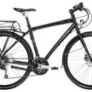 Велосипед Trek Valencia