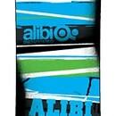 Сноуборд Alibi Sicter Rocker