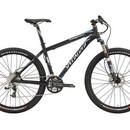 Велосипед Specialized Stumpjumper Comp