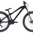 Велосипед Mondraker Dualen
