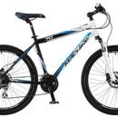 Велосипед Rock Machine Surge 70