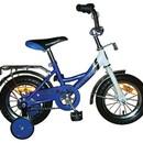 Велосипед NOVATRACK Х15070