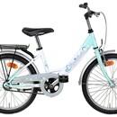 Велосипед Minerva Fresh M304